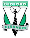Bedford Cleaners